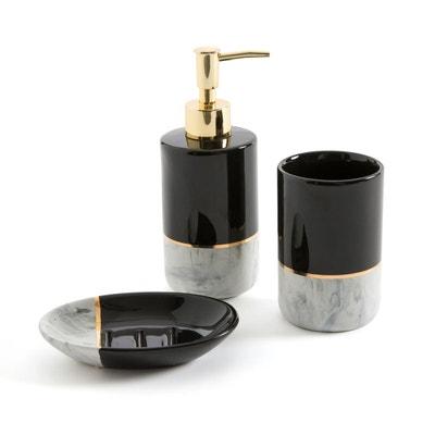 Accessoires de salle de bain en solde | La Redoute