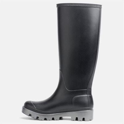Chaussures Calvin Chaussures Femme Femme KleinLa Redoute Calvin f6Y7gyb