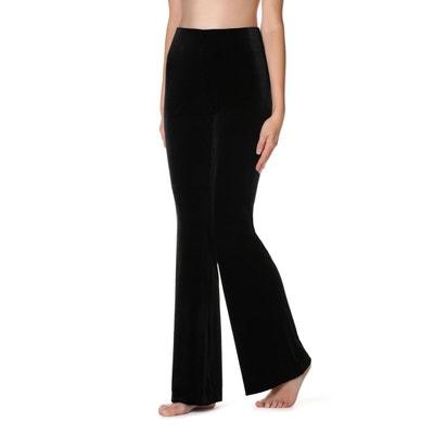 2019 professionnel mode la plus désirable magasin discount Collant, legging de sport femme CALZEDONIA | La Redoute