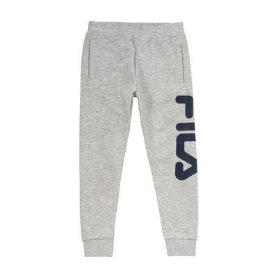 3fe1c969fa122 Pantalon, jogging de sport fille - Vêtements enfant 3-16 ans en ...