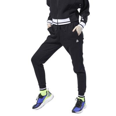 Jogging femme Reebok neuf