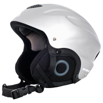feda8063b6b6ac Matériel, vêtements de ski, snow - Sport d hiver Trespass en solde ...