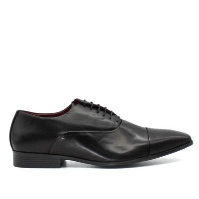5b61ad664eb98c Chaussures richelieus Chaussures richelieus KEBELLO