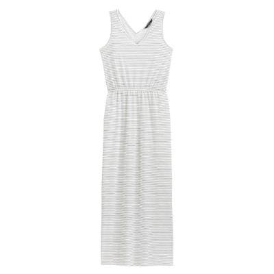 48a4de8c5 Vestidos largos de Mujer