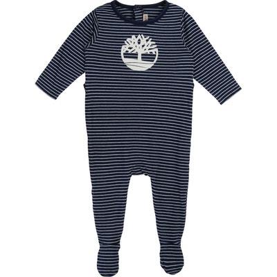 f83794d22635d Vêtement bébé garçon Timberland