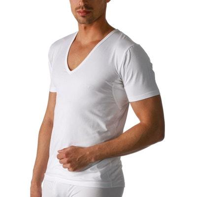 Mey Ensemble de sous vêtements Homme: