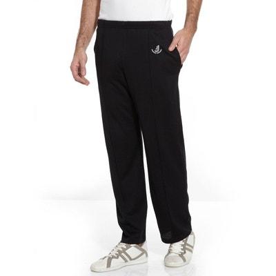 Pantalon de détente 30% laine mérinos Pantalon de détente 30% laine mérinos  HONCELAC b3121b06765