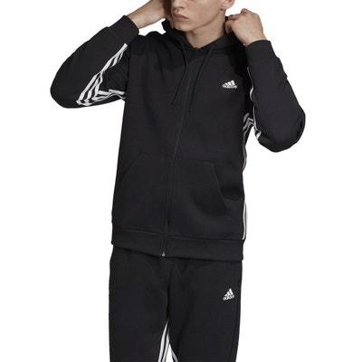 Vêtements de sport homme en solde adidas Performance | La