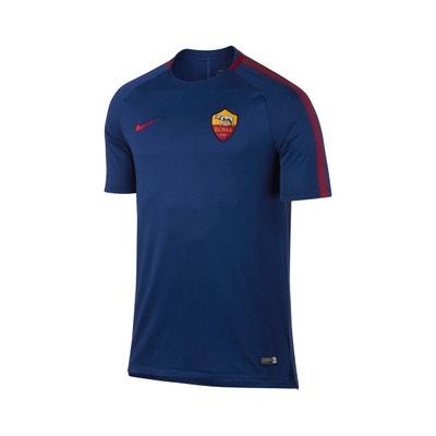 reasonably priced good selling exclusive range Tee shirt, polo Nike Homme en solde (page 2) | La Redoute