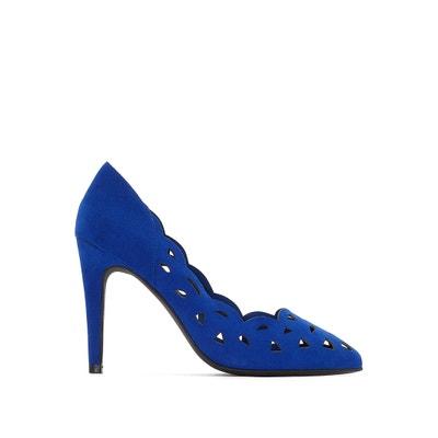 9c8f72cf902 Zapatos de tacón de aguja