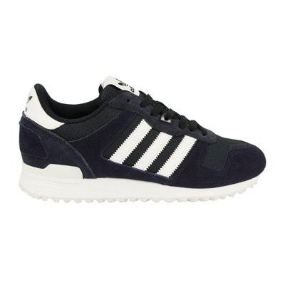 the latest 4cfe3 d4a6e adidas Originals ZX 700 Chaussures Mode Sneakers Homme adidas Originals
