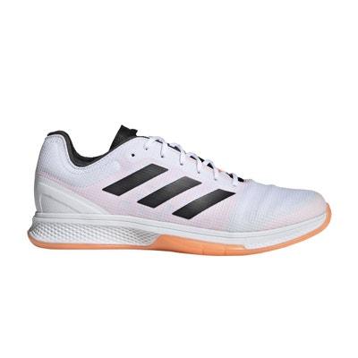 Chaussures Handball Chaussures AdidasLa Redoute Handball AdidasLa Redoute xrdCBoe