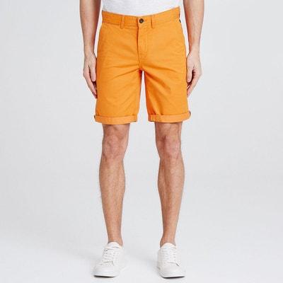 Orange Orange HommeLa Bermuda HommeLa Orange Redoute HommeLa Bermuda Redoute Bermuda Redoute FcTKl1J