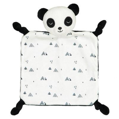 Accessoires bébé garçon - Bonnets, gants, écharpe, moufles en solde ... 85252127a2e