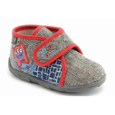 solde La Gbb ans Redoute Chaussures 3 en garçon 16 7W0WvcPq