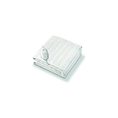 chauffe matelas beurer la redoute. Black Bedroom Furniture Sets. Home Design Ideas