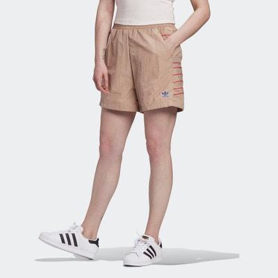 Short nylon femme | La Redoute