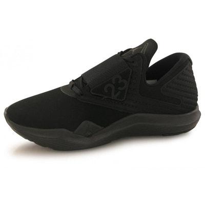 code promo ad73f 74441 Chaussures michael jordan | La Redoute