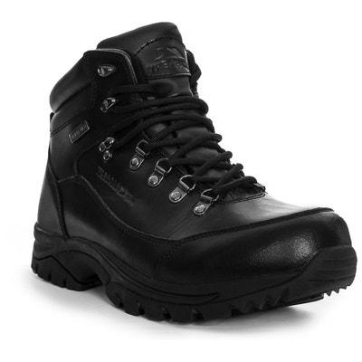 c5552844a4afd Bottes fille - Chaussures enfant 3-16 ans