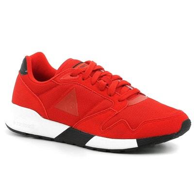 234a0ebd7698 Chaussures Le coq sportif femme   La Redoute