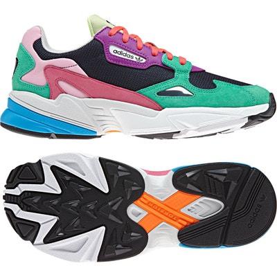97aee9513955c2 Chaussures Adidas Originals femme en solde | La Redoute