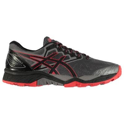 13f71007118 Chaussures de running trail Chaussures de running trail ASICS