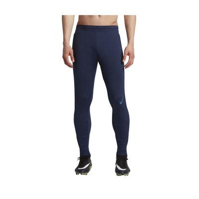 924ab1d867806 Pantalon Entraînement Nike Strike Flex Bleu NIKE