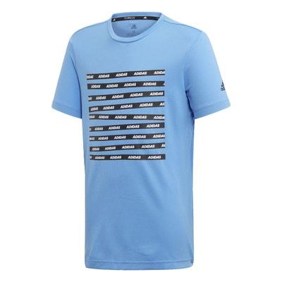 T-Shirt Tee Shirt Gildan Free Sticker S M L XL 2XL 3XL Cotton Got Primus