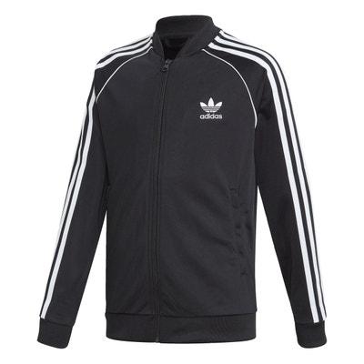 Adidas Redoute Sweat Sweat Redoute EnfantLa Adidas EnfantLa Sweat 3T1KlFcJ