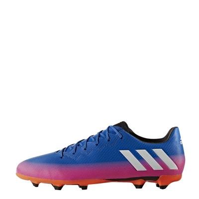 best sneakers 00823 93e75 Chaussure Messi 16.3 Terrain souple Chaussure Messi 16.3 Terrain souple adidas  Performance