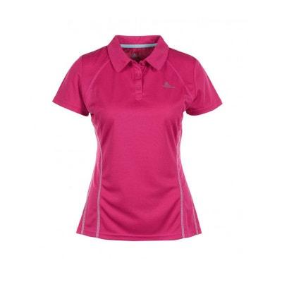 Shirt Shirt 20La T Femmepage Redoute T Femmepage mnwOv0N8