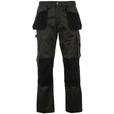 Pantalon de travail DUNLOP 4cdbc03a242