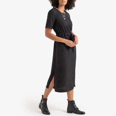 Robe Femme Hiver Nouveautés Automne Redoute 2019La vnmwN80
