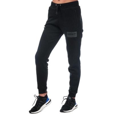 f07a8566f53d Pantalon de survêtement Regular Cuffed Pantalon de survêtement Regular  Cuffed adidas Originals