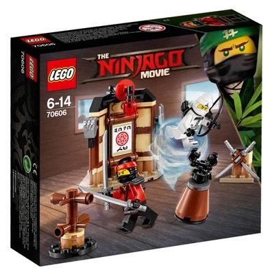 NinjagoLa NinjagoLa Lego Lego NinjagoLa Redoute Redoute Redoute Lego Lego dxeQoBWrC