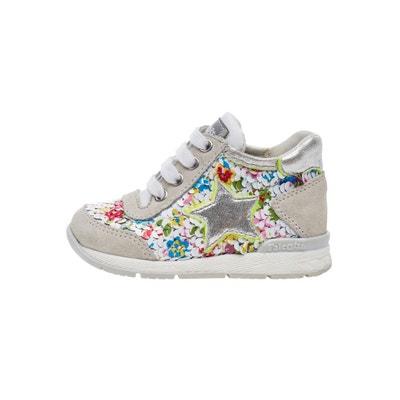 Sneakers PaillettesLa PaillettesLa Sneakers PaillettesLa Redoute Sneakers Sneakers Redoute Redoute PaillettesLa wuTiOPXZk