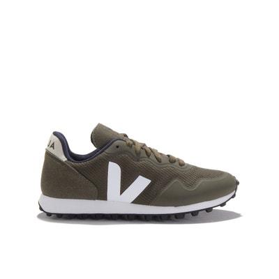 Sneakers met veters SDU Sneakers met veters SDU VEJA
