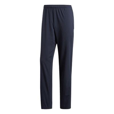 quality design d59ea 629ce Pantalon ESSENTIALS STANFORD LOOSE adidas
