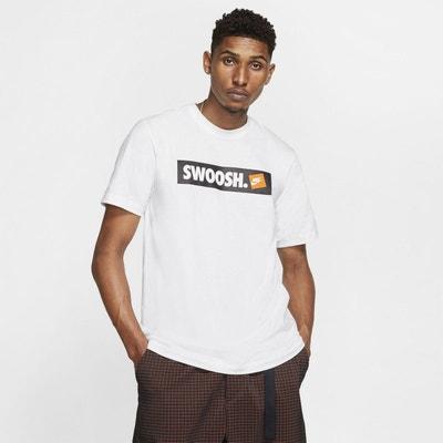T shirt sport homme en solde NIKE | La Redoute