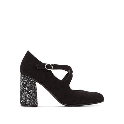 Decolleté e scarpe con tacco La redoute collections  285d301ca7d