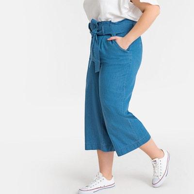 Redoute Pantalon CastalunaLa Femme Redoute Femme Pantalon Pantalon Redoute Pantalon CastalunaLa CastalunaLa Femme SzGVUpqM