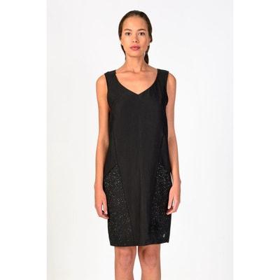 f6b8c0e038 Vêtement femme SKUNKFUNK   La Redoute