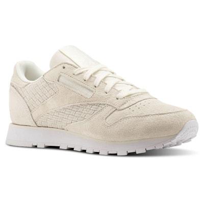 Chaussures sport femme en solde   La Redoute 0f7fa529c737