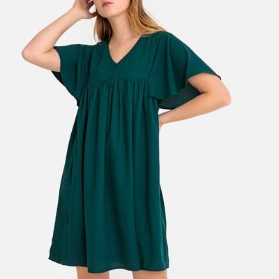 7eb5380466 Vestidos de Mulher