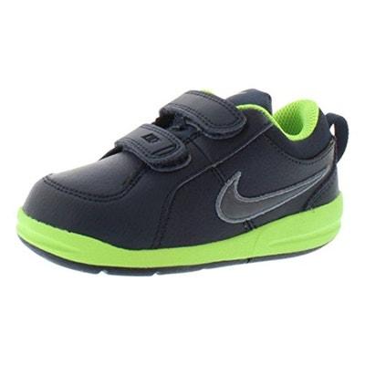 4a20295d09914 Basket Nike Pico 4 Bébé - 454501-402 Basket Nike Pico 4 Bébé - 454501