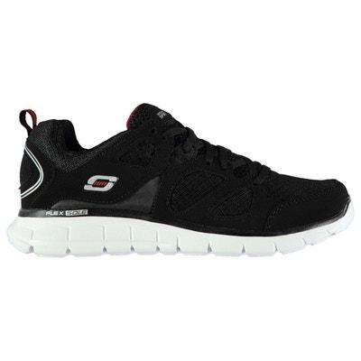 Chaussures Ans 16 SkechersLa Redoute 3 Enfant Baskets Garçon nZwO80PkNX
