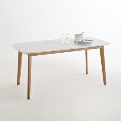 Tisch Kuche La Redoute