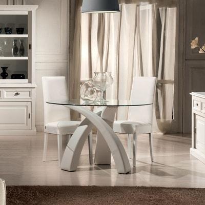 Table Plus Chaise La Redoute