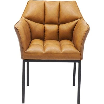 DESIGN hautede bar salle mangerde Chaise KARE Chaise à jq3R5L4A
