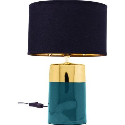 Design Redoute Lampe ItalienLa Table De QthCsdr